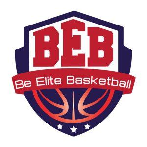 Be Elite Basketball.jpg