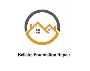 Bellaire Foundation Repair.jpg
