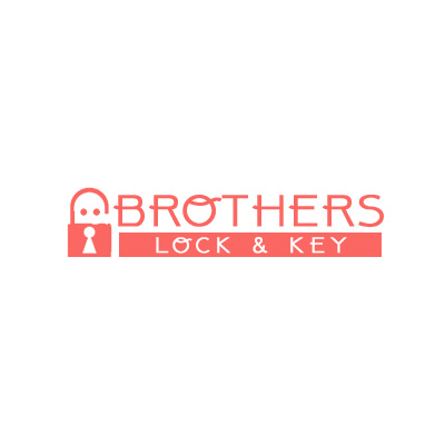Brothers Lock & Key.jpg