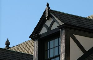 Buffalo roofing.jpg