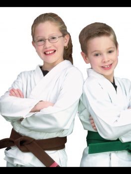 Canadian Freestyle Karate and Martial Arts.jpeg