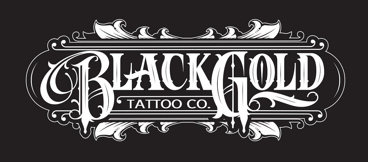 Edmonton tattoo shop.jpeg