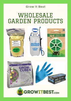 Garden Supply Wholesale Distributors - Grow It Best.png