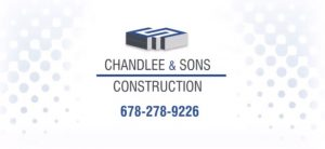General Contractors Atlanta.jpg