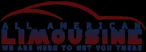 Logo-on-light2.png