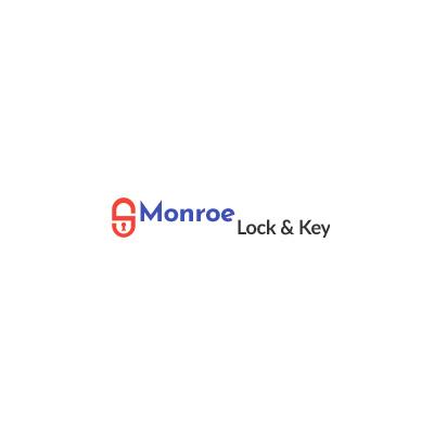 Monroe Lock & Key.jpg