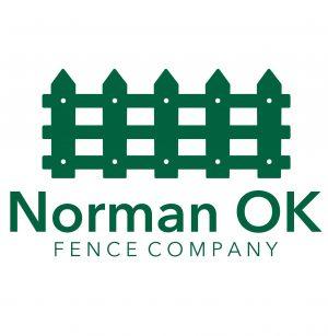 Norman_OK_Fence_Company.jpg
