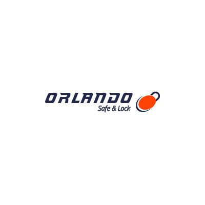 Orlando Safe & Lock.jpg