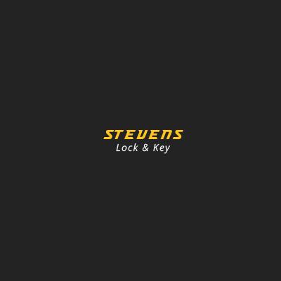 Stevens Lock & Key.jpg