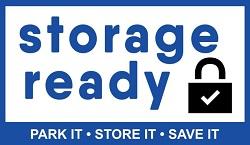 Storage_Ready_Web_Logo.jpg