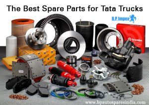 The Best Spare Parts for Tata Trucks.jpg