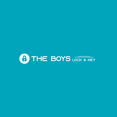 The Boys Lock & Key.jpg