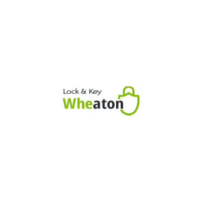 Wheaton Lock & Key - Copy.jpg