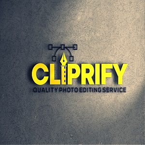 cliprify-professional-photo-editing-company.jpg