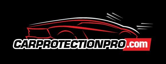 cpp_logo_PROcom_2015_581x226-1@.jpg