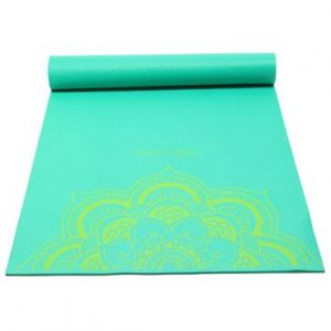 eco-friendly-yoga-mat--green-mandala_1 (1).jpg