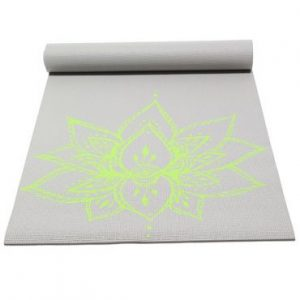 eco-friendly-yoga-mat---grey-lotus_1.jpg