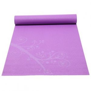 eco-friendly-yoga-mat---purple-tree_1 (1).jpg