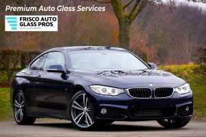frisco auto glass premium services.jpg