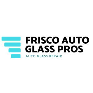 frisco auto glass pros.png