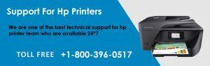 hp printers contact phone number.jpg