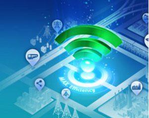 img_wireless_solutions.jpg