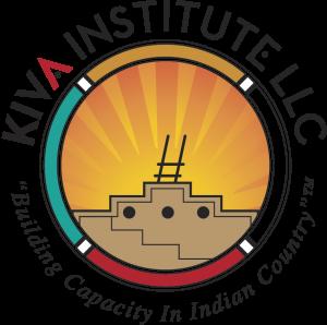 2017-KIVA-Logo.png