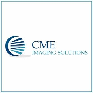 CME Imaging Solutions.jpg