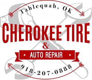 Cherokee Tire Logo.jpg