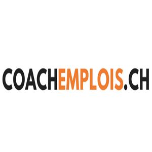 Coachemplois.ch.png