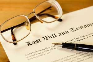 Estate Planning Attorney.jpg