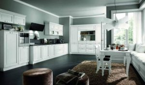 Eurolife Sydney Kitchens Design.jpg