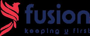 Fusion-Logo@2x.png