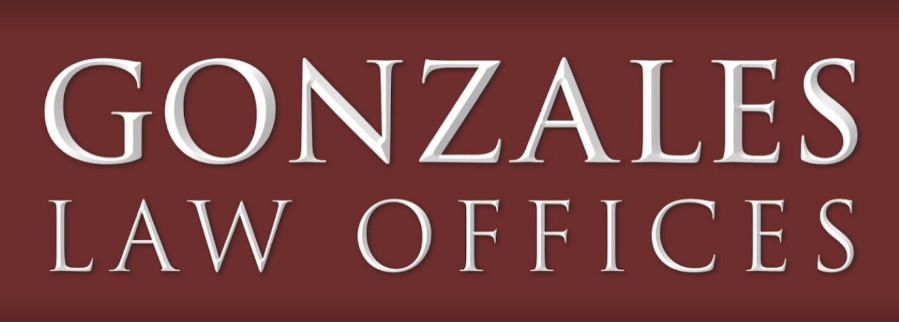 Gonzales Law Offices  Riverside  CA - Google Search.png