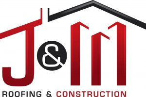 J&M Roofing & Construction - CV.png