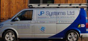 JP Systems Ltd.jpg