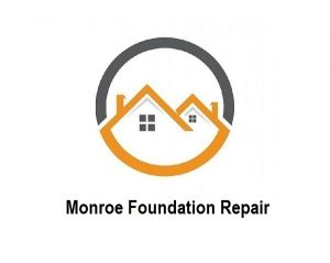 Monroe Foundation Repair.jpg