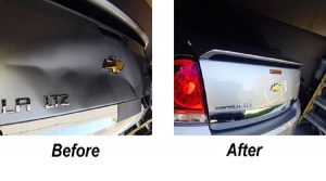 Paintless-Dent-Removal-Tampa.jpg