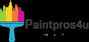 Paintpros4u-logo.png