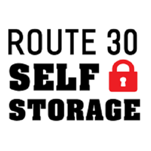 Route 30 Self Storage.png