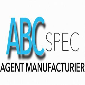 cropped-LOGO-ABC-SPEC-AGENT-MANUFACTURIER-NOIR-1-of9qbieta5uyxxcvc6b0ppg9xkm7etnakzcpwnl3oo.png