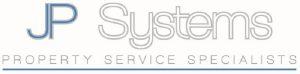 jp systems logo.jpg