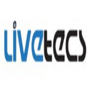livetecs-com01.jpg