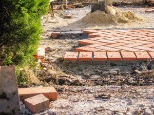 naples-pavers-masonry-2.jpg