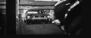 screen-19.23.34[17.10.2019].png