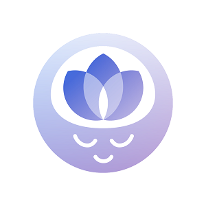 00 logo - Copy.png
