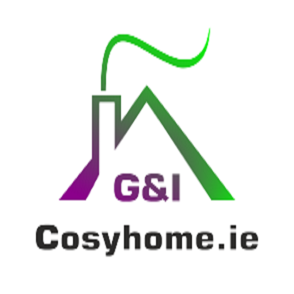 Cosyhome.ie Stoves & Fireplaces.png