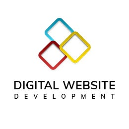 Digital website Development.jpg