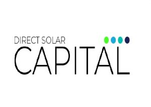 Direct Solar Capital-1.jpg