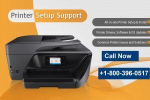 HP Officejet pro 9025 printer.jpg